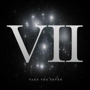 Take The Seven - VII