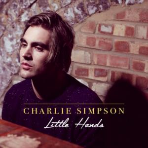 Charlie Simpson - Little Hands