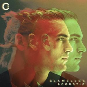 Charlie Simpson - Blameless(acoustic)