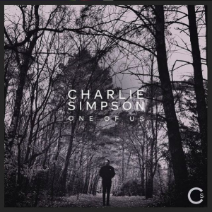 Charlie Simpson - One of Us